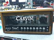 CARVIN Electric Guitar Amp X-100B TUBE HEAD